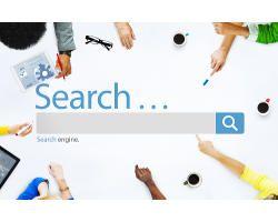 Cómo posicionar páginas web | SEO