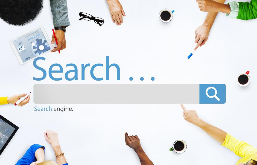 Curso de posicionamiento en buscadores SEO