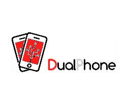 dualphone proyecto wrodpress a medida