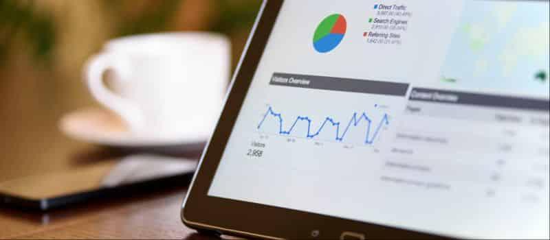 autoridad SEO para medir sitios web