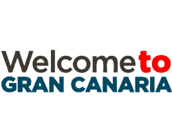 SEO para Diario Digital Welcome to Gran Canaria