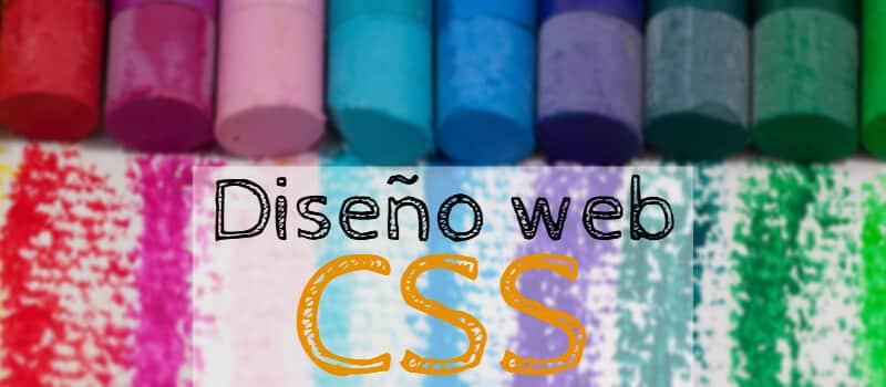 Estilar elementos HTML específicos con CSS3 con ejemplos