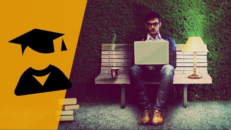 Aprende cómo vender cursos online