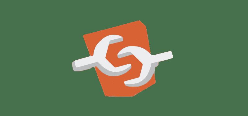 Componentes y frameworks frontend web