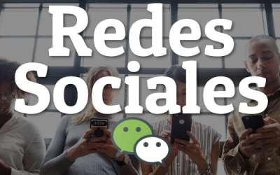 Cómo trabajar las redes sociales. Características y actuación