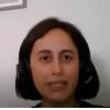 Lorena González (España)