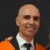 Sergio Rodriguez (España)