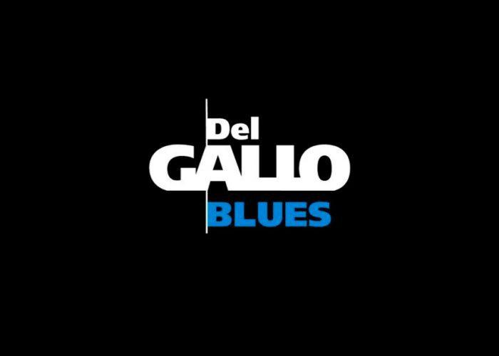 Del-GalloBlues-700×500