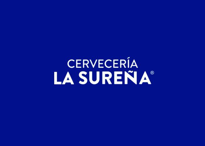 La-sureña