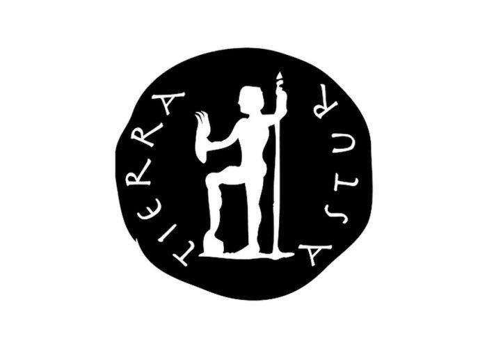 Tierra-Astur