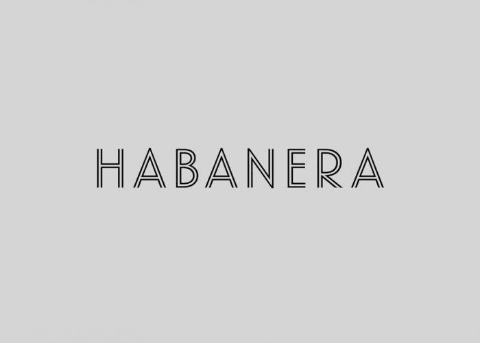 Habanera-700×500