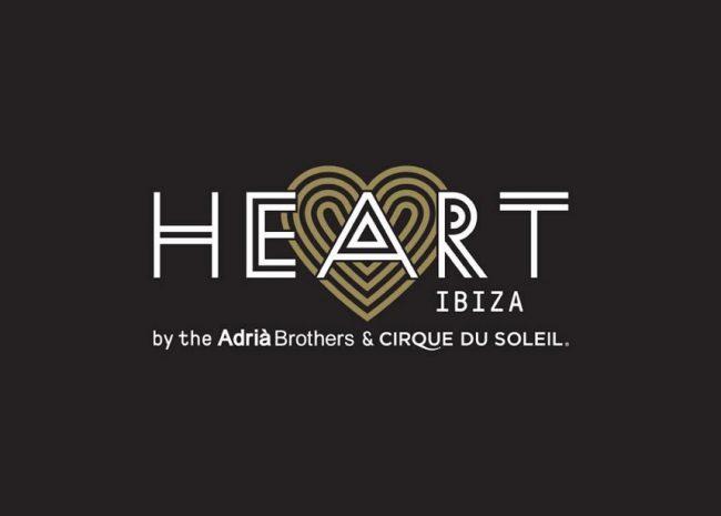 Heart-Ibiza