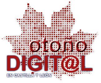 I Otoño Digital en Castilla y León