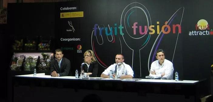DiegoCoquillat-Madrid-Initiator