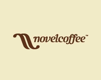 Novelcoffee