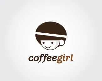coffeegirl