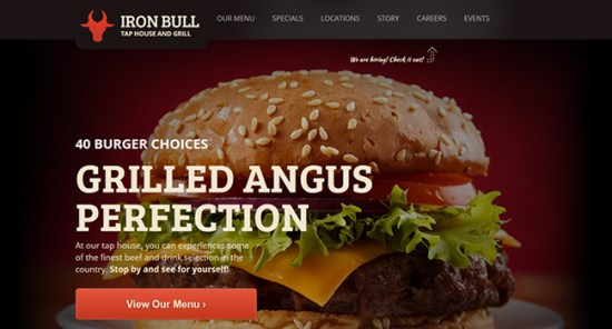 fer Bull