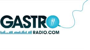 Entretien avec Diego en Coquillat Radio Gastro