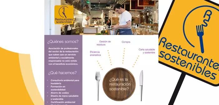 restaurants durables
