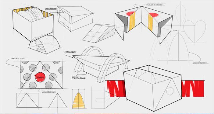Diseño-de-packaging-para-BigMac-por-Jessica-Stoll-6