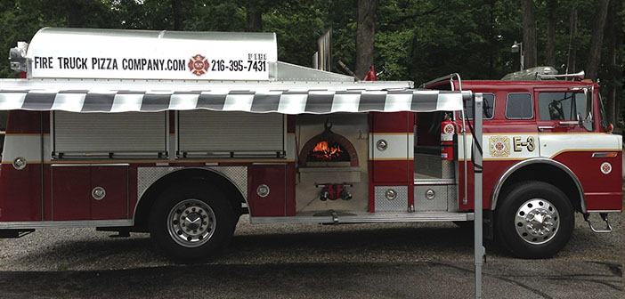 Foodtrucks-firetruck