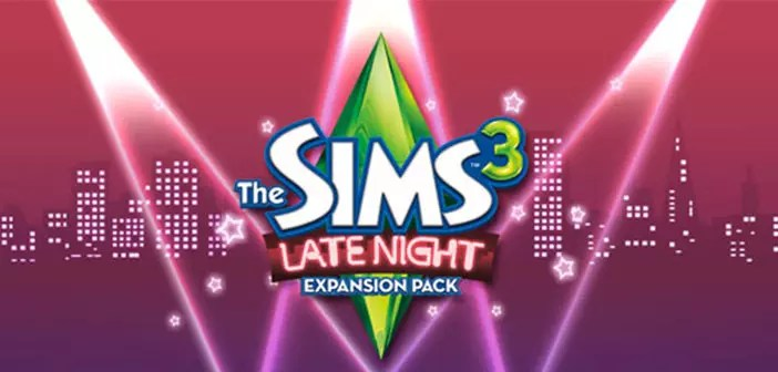 sims3_expansion