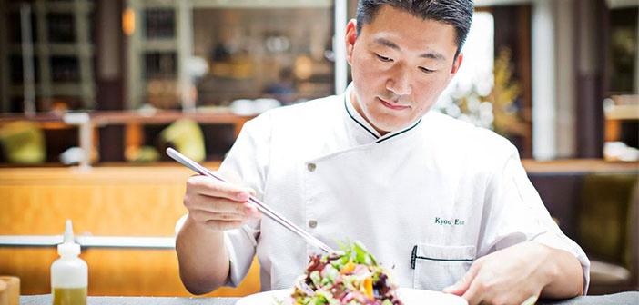 Chef-Kyoo-Plating