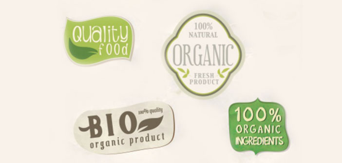 Labels related restaurants vegan or vegetarian cuisine