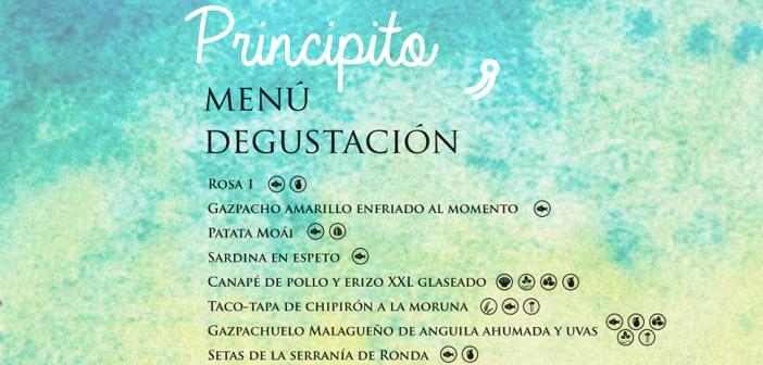 Restaurants and presses