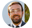 José María Guijarro-Doctor in Economics, from the University of Valencia
