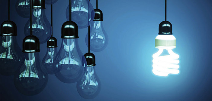 Le concept d'innovation perturbatrice