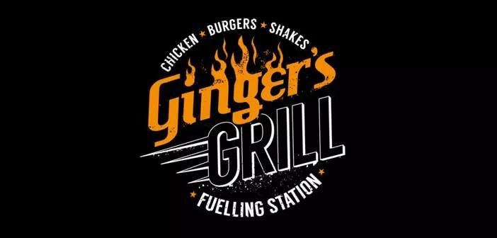 Ginger´s Grill permitirá a las personas pelirrojas comer en este restaurante pagando menos por su cuenta.