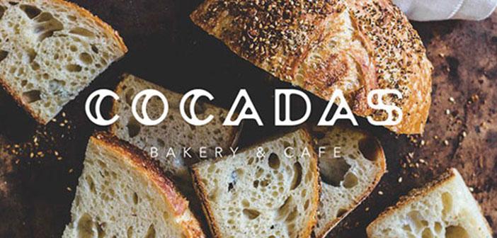 C-O-C-A-D-A-S-BakeryCafe