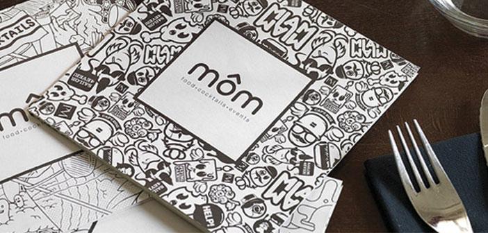 Menu-and-design