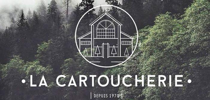 Theater-The-Cartoucherie