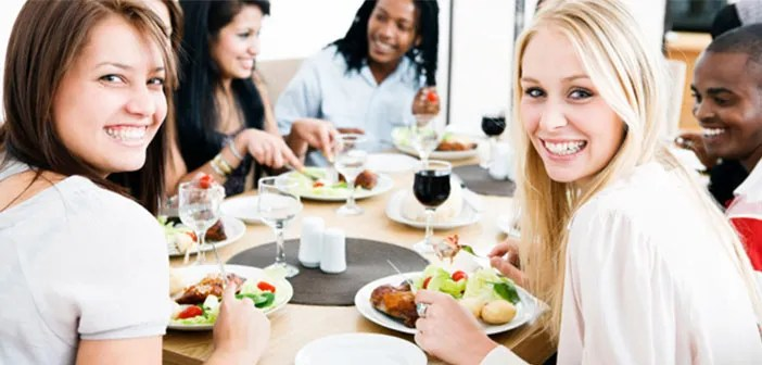 Los Key Performance Indicators, as we have seen, a restaurant help increase the profit margin and put your business on track.