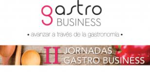 GastroBussiness1