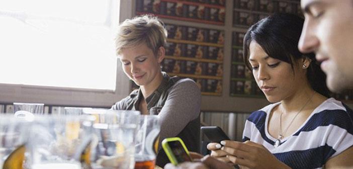 """¿Cómo """"ligamos"""" en RRSS con esos usuarios a los que queremos convertir en clientes?"""