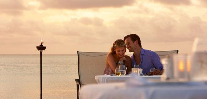 Profitez de l'occasion pour demander à la réception de l'hôtel pour les aliments locaux les plus populaires et où les goûter.