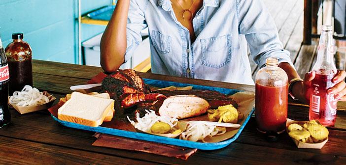 Ou la motivation principale d'un fin gourmet profiter de sa passion pour les repas, sortir de la routine et conventionnel.