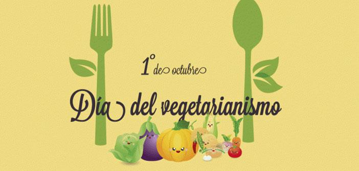 Le jour 1 Elle est célébrée dans le monde entier cette tendance alimentaire qui ajoute de plus en plus adeptes.