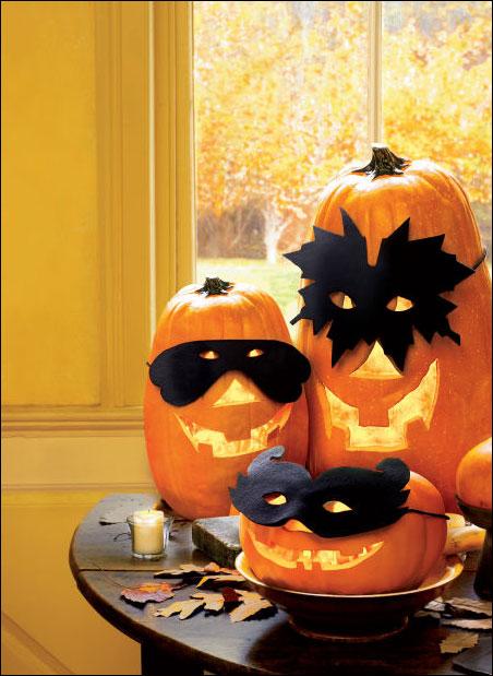 35-Platos-Halloween