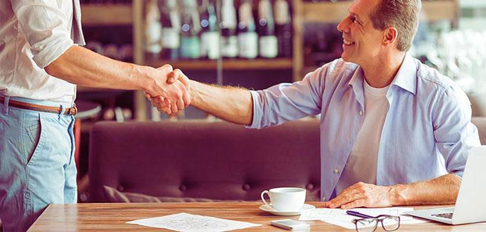 Tout propriétaire de restaurant doit être informé de ce que les dernières technologies en VPT, système aide l'hôtelier qui comprend généralement tous les outils nécessaires pour gérer une entreprise, faciliter la tâche de contrôle, gestion et de reporting.