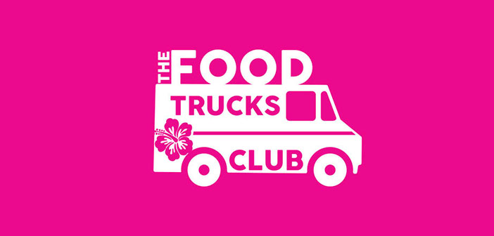 One of the greatest leaders of the street food in Spain is & quot; The Food Trucks Club & quot;, pioneers in providing information, advice and provide all the tools and resources to get started in the business of food trucks.
