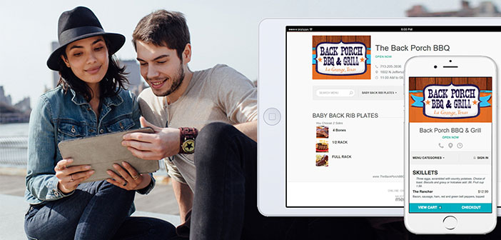 """Los concursos en redes sociales son muy efectivos para generar """"engagement""""* por parte de un restaurante con su comunidad de seguidores digitales."""
