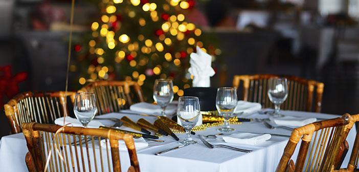 Un mes lleno de eventos que pueden aprovechar los restaurantes.