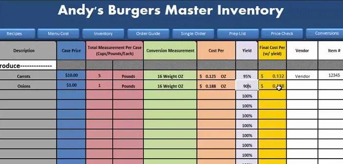 Ne vous compliquez, fait un tableau Excel, par exemple, avec tous vos produits et l'envoyer à chaque fournisseur pour le remplissage que leurs prix.