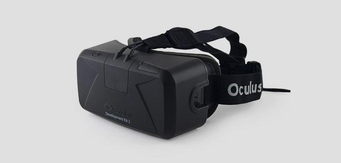 De nuevo, gracias a unas gafas de RV-3D vamos a poder visitar los restaurantes más populares del mundo sin la necesidad de levantarnos del sofá de casa.