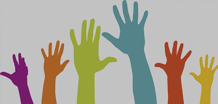 El día 5 de diciembre fue decretado como el Día Internacional del Voluntario por la Asamblea General de las Naciones Unidas en 1985.