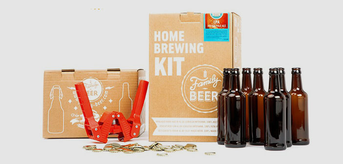 06-kit-to-do-beer-home